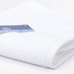 Cotton ClubUk.40x80Rp.26.000,-/pcs
