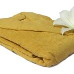 Kimono Chalmer All Size Kuning KunyitRp.190.000,-/pcs