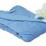 Kimono Chalmer All Size BiruRp.190.000,-/pcs