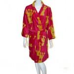 Kimono KING Pink All SizeRp.200.000,-/pcs