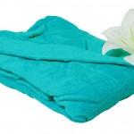 Kimono Chalmer All Size ToscaRp.190.000,-/pcs