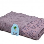 Beach Towel Jumbo 80X150 UnguRp.85.000,-/pcs