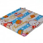 Chalmer  Pio 60x120Bear And Cake BiruRp. 43.000,-/pcs