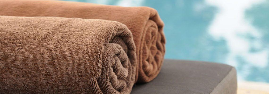 banner_towel1